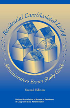 national telemetry association study guide