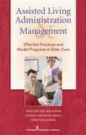 PB-22: Assisted Living Administration and Management